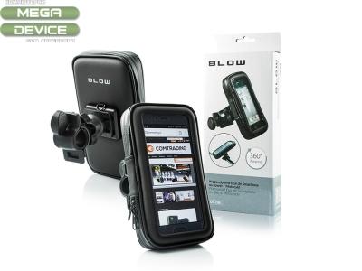 Стойка за Велосипед Universal BLOW UR-04XL -  90 x 165 mm