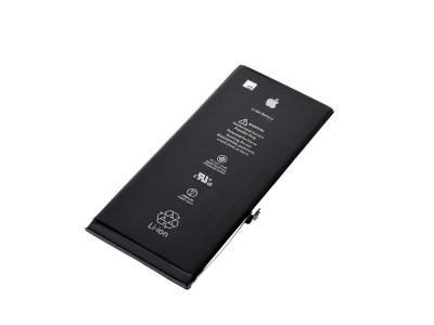 Оригинална Батерия APPLE  iPhone 7 Plus 2900mAh