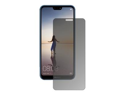 Протектор FULL за Huawei P20 Lite