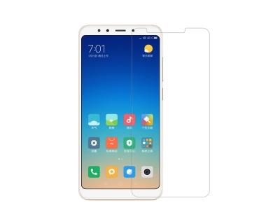 Стъклен Протектор за Xiaomi Redmi 5