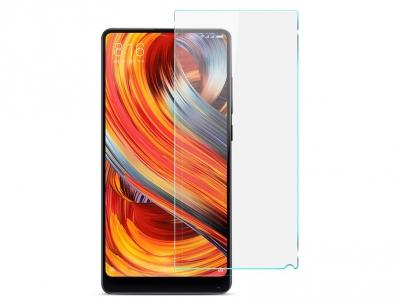 Стъклен Протектор IMAK за Xiaomi Mi Mix 2