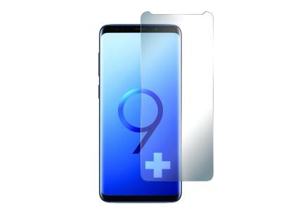 Удароустойчив Протектор Nano/Flexible 0.22mm Samsung Galaxy S9 Plus G965