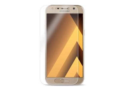 Протектор Фолио Flexi за Samsung Galaxy A5 2017 A520 FULL