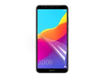 Протектори за Huawei Y7 Prime 2018