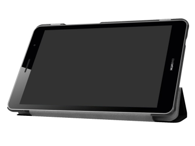 Калъф тефтер за Таблет за  Huawei MediaPad T3 8