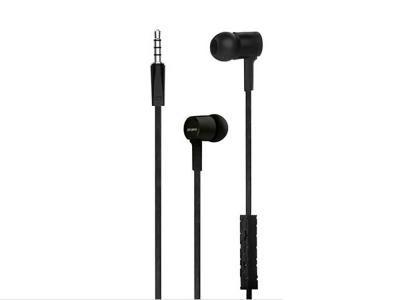 Слушалки с Микрофон за PCPRO RX-12, Черен