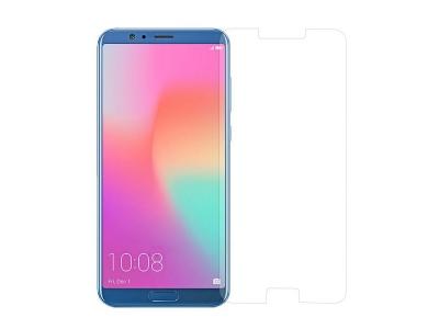 Стъклен Протектор за Huawei Honor 10