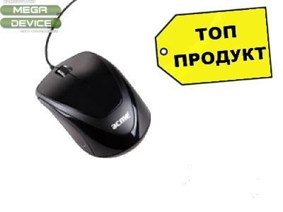 МИШКА PC ACME MS-08