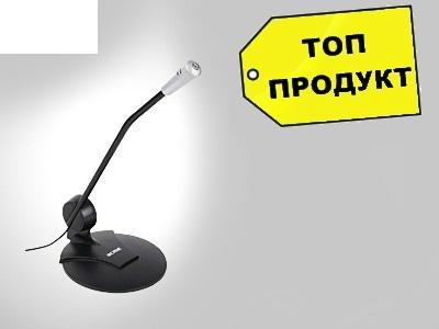 МИКРОФОН ACME PC МК-200