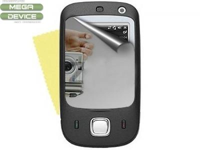 SCREEN PROTECTOR HTC DUAL MIRROR