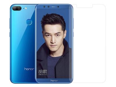 Стъклен Протектор за Huawei Honor 9 Lite / Honor 9 Youth Edition