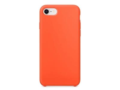 Калъф Гръб LUX  - iPhone 7 (4.7