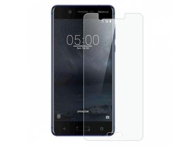 Стъклен Протектор за Nokia 2.1 /  Nokia 2 2018