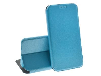 Тефтер странично отваряне - BOOK POCKET IPhone XS Max (6.5