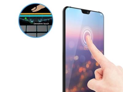 Стъклен Протектор UV за Huawei P20