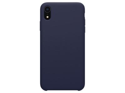 Калъф Гръб LUX NILLKIN за iPhone XR (6.1), Син