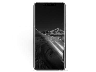 Протектори Huawei Mate 20 Pro