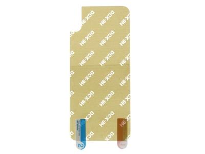 Протектор за Гръб RURIHAI Nano за iPhone Xs/X (5.8)