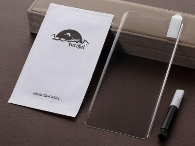 Стъклен протектор UV RURIHAI за Huawei Mate 20 Pro