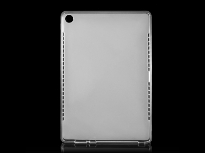 Силиконов гръб за Huawei MediaPad M5 10 / M5 10 (Pro)