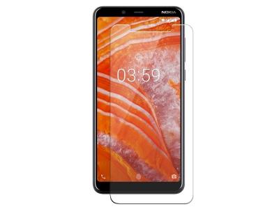 Протектор за Nokia 3.1 Plus