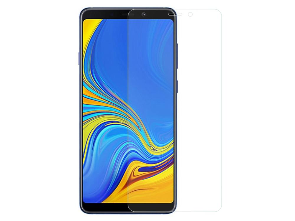 Протектори Full за Samsung Galaxy A9 2018 A920