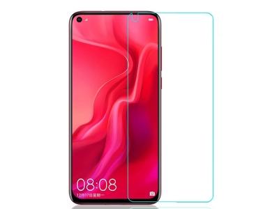 Стъклен Протектор Huawei Honor View 20