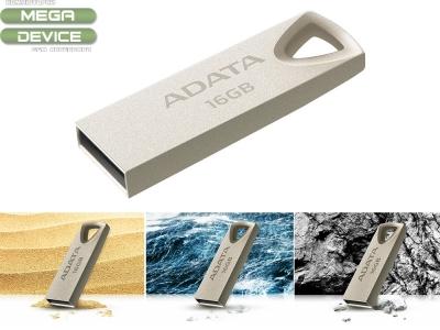 USB Флаш памет 16GB USB UV210 ADATA