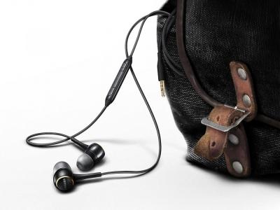 Слушалки Samsung  EO-IG935BBE 3,5mm , Черен