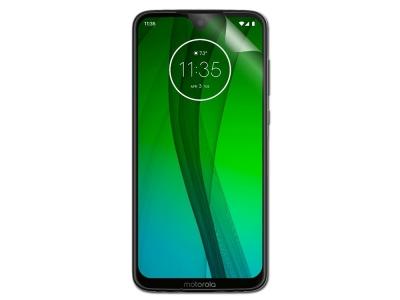 Протектор Motorola Moto G7 / Moto G7 Plus