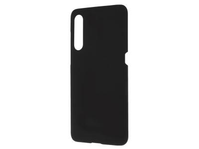 Пластмасов гръб за  Xiaomi Mi 9, Черен