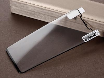 Протектори Full за Huawei Mate 20 Pro , Черен