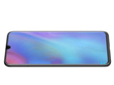 Протектори FULL за HAT PRINCE Huawei P30 Pro