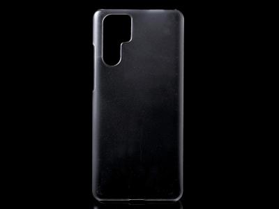 Пластмасов гръб за Huawei P30 Pro, Прозрачен