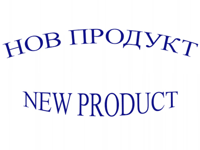Калъф гръб Anti Shock 0,5mm - Nokia 8 Sirocco - Transparent