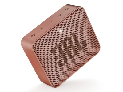 Колонка JBL GO 2, Канела