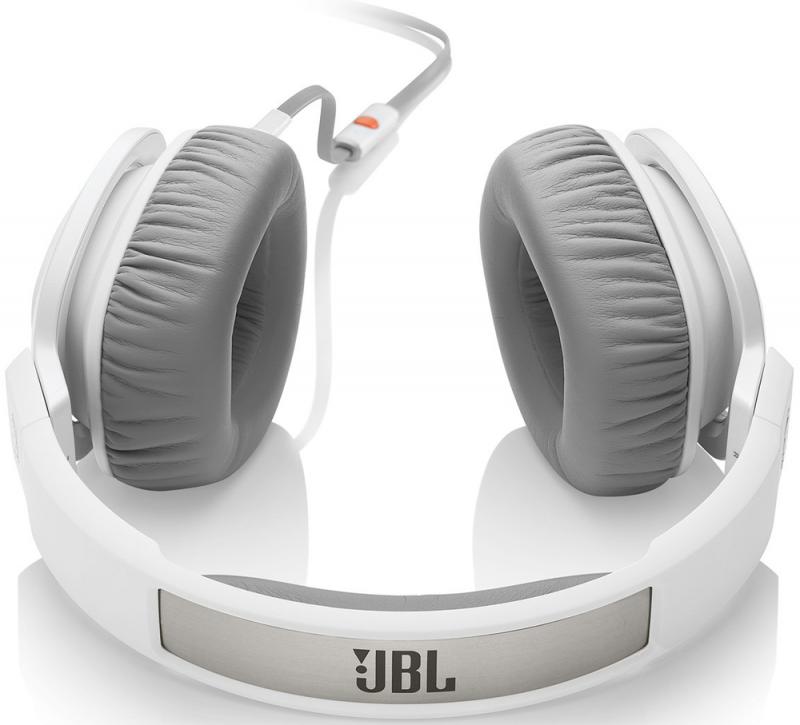 JBL J88I WH