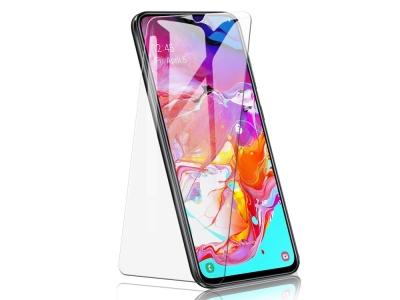 Стъклен Протектор за Samsung Galaxy A40