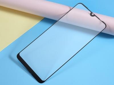 Стъклен Протектор 9D Full за Xiaomi Redmi 7 / Redmi Y3, Черен