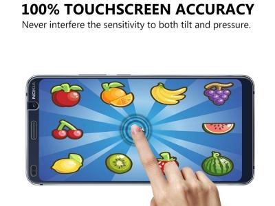 Стъклен Протектор за Nokia 9 PureView