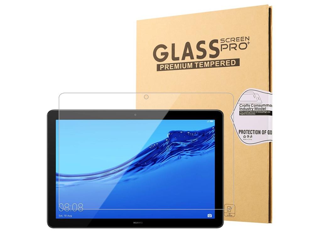 Стъклен Протектор за Huawei MediaPad T5 10