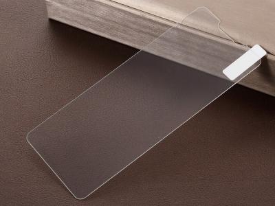 Стъклен Протектор  LG G7 ThinQ