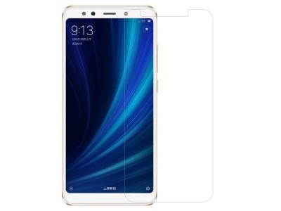 Стъклен Протектор за Xiaomi Mi A2