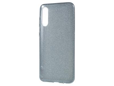 Силиконов Гръб SHINING за Samsung Galaxy A50/ Galaxy A30s, Син