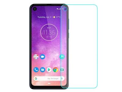 Стъклен Протектор Motorola One Vision