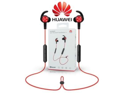https://www.mega-device.com/storage/9/32747/thumb_71106362b7927ffea0d3381a9e6a73a066053317.jpg