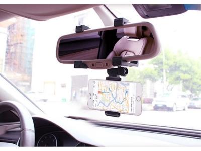 Автомобилна стойка за Телефон