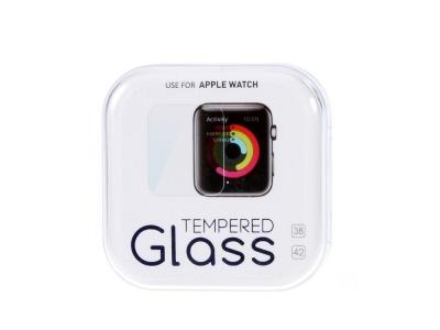 Стъклен Протектор за Apple Watch (42mm) Explosion-proof