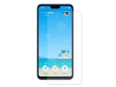 Протектори FULL за Xiaomi Mi 8 Lite