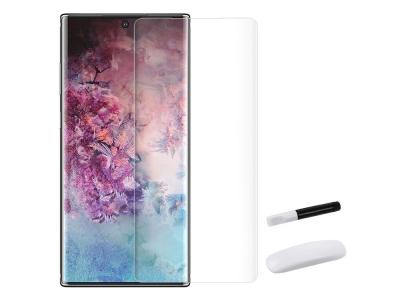 Стъклен Протектор UV за Samsung Galaxy Note 10 Plus